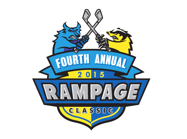 The Rampage Classic
