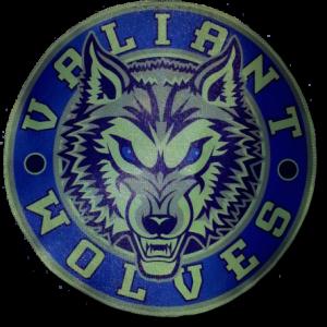 Valiant Wolves Oilympics